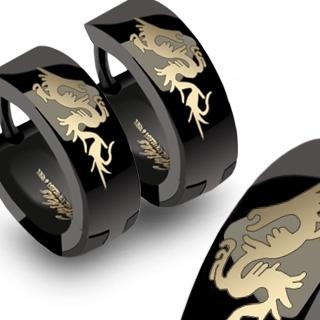 boucles-d-oreilles-homme-dragons-52-1