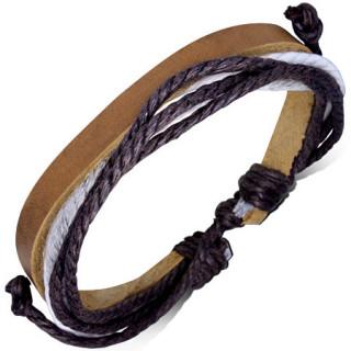 Bracelet mode REF-8339