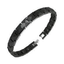 Bracelet en céramique pour homme - Tanaxos a6b624fc85b