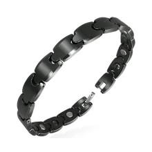 d8e67a3b0ca Bracelet en céramique pour homme - Tanaxos